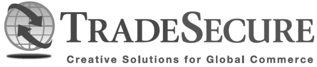 TradeSecure